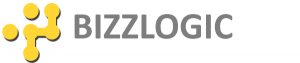 Bizzlogic GmbH